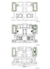 Houses Of Parliament Floor Plan by Parliament House Canberra Floor Plan Escortsea