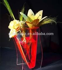 Vase Tall Tall Acrylic Vases Tall Acrylic Vases Suppliers And Manufacturers