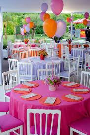dora halloween party decorations 39 best festa dora images on pinterest google search parties