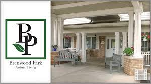 brenwood park assisted living u2013 assisted living health care