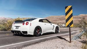 nissan gtr wallpaper hd 85 entries in 1366x768 hd car wallpapers group
