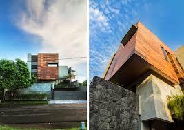 box house designs christmas ideas free home designs photos