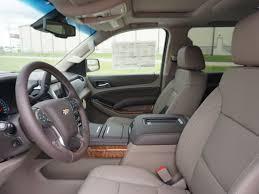 chevrolet suburban 8 seater interior 2017 chevrolet suburban premier city arkansas wood motor company