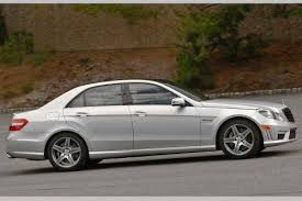 2010 mercedes e350 price used 2010 mercedes e class sedan pricing for sale edmunds