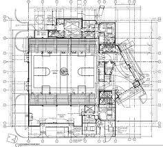basketball gym floor plans high school gymnasium floor plans hotcanadianpharmacy us