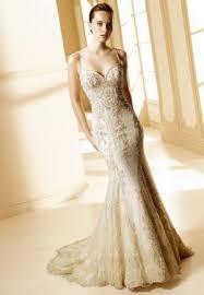 form fitting bridesmaid dresses form fitting wedding dresses wedding ideas