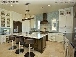 online interior design portfolio websites foliohd
