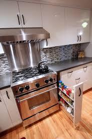 ikea poignee cuisine cuisine poignee cuisine ikea avec noir couleur poignee cuisine