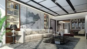 home interior design services singapore one stop solution