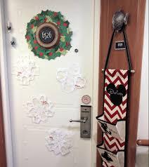 Cruise Door Decoration Ideas 17 Cruise Door Decoration Ideas Miscellaneous On Carnival