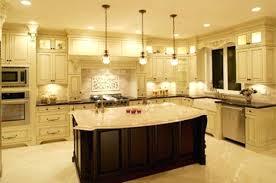 unique kitchen lighting ideas backsplash designs photos