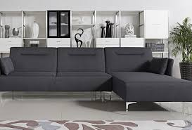 light grey leather sofa sofa cream l shaped sofas amazing grey modern sofa fancy gray