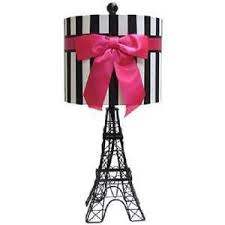 Paris Decor Paris Decor Ebay