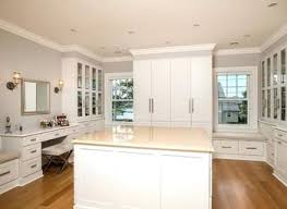 kitchen cabinet trim ideas kitchen molding ideas wall moulding ideas cabinet top trim