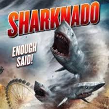 Sharknado Meme - sharknado know your meme