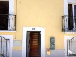 chambre d hotes lisbonne location lisbonne dans une chambre d hôte pour vos vacances