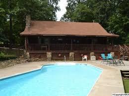 wrap around porch houses for sale wrap around porch athens estate athens al homes for sale