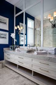 Bathroom Vanity Mirror Ideas Impressive Best 25 Large Bathroom Mirrors Ideas On Pinterest