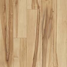 Shop Laminate Flooring Maple Laminate Flooring Houses Flooring Picture Ideas Blogule