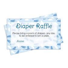 boys baby shower raffle tickets boy baby shower blue boy theme 25 cards