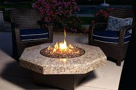 how to light a fire pit propane fire pit glass rocks propane fire pits with glass rocks