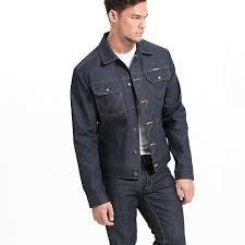 jeans u0026 western wear apparel since 1947 wrangler