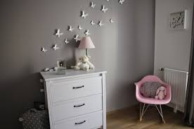 decoration chambre fille papillon decoration chambre fille papillon 100 images decoration