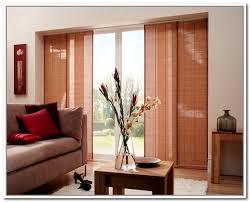 best window treatment for sliding glass doors 12 best slider doors patio doors images on pinterest sliding