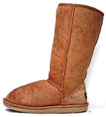uggs on sale womens ebay 2424 best i sell shoes check out our ebay store for more