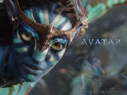 avatar wallpapers download wallpaperpulse