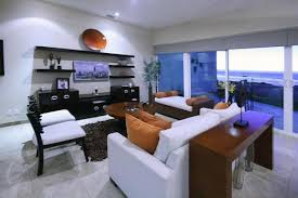 san diego 1 bedroom apartments 1 bedroom apartments san diego home design magazine