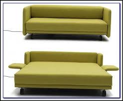 Inflatable Mattress Sofa Bed Lazy Boy Sofa Bed Air Mattress Pump Sofa Home Furniture Ideas
