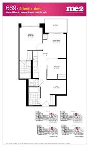 me2 condos u2013 toronto condos and real estate marketplace