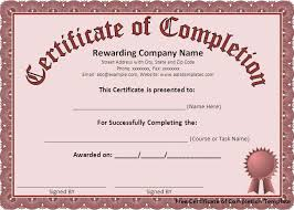 ms powerpoint certificate template microsoft certificates