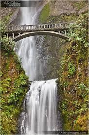 Washington waterfalls images Washington 2010 1800 miles in 6 days arising images jpg