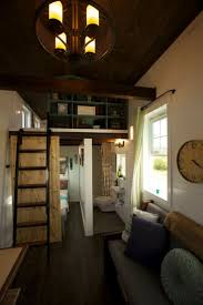 Tiny Homes Minnesota by Best 25 Tiny House Family Ideas Only On Pinterest Tiny Guest