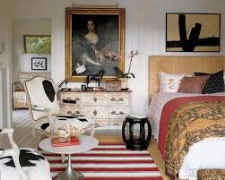 how to mix old and new furniture 6 beautiful elements of eclectic interior design rugknots