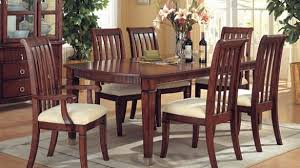 formal dining table 719 latest decoration ideas intended for room