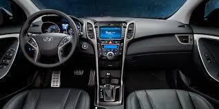 2013 hyundai elantra manual transmission 2012 chicago auto 2013 hyundai elantra gt truecar