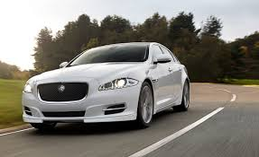 Jaguar Xf Supercharged Specs Jaguar Releases Sport And Speed Performance Packages For