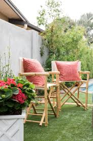 Outdoor Livingroom 118 Best Hgtv Spring House Images On Pinterest Backyard Ideas