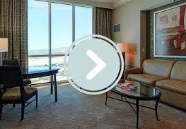 mgm grand signature 2 bedroom suite amazing style mgm signature 2 bedroom balcony suite ideas two