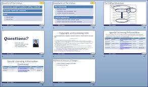 root cause analysis u0026 the 5 whys powerpoint presentation