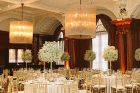 decor amazing wedding decor rentals vancouver decor color ideas