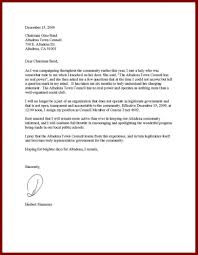 Formats For A Resume Proper Format For Cover Letter Gallery Cover Letter Ideas