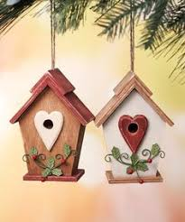 and butterfly birdhouse birdhouse butterfly and paintings