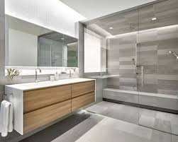 Bathrooms Ideas Pictures 25 All Time Favorite Bathroom With Light Wood Cabinets Ideas