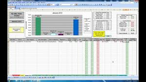 Inventory Tracking Excel Template Inventory Tracking Spreadsheet Template Wolfskinmall