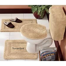 5 Piece Bathroom Rug Sets by 5 Piece Bathroom Rug Set Peachy 3 Piece Bathroom Rug Sets Amazing