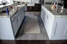 kansas city kitchen flooring which should you choose windows